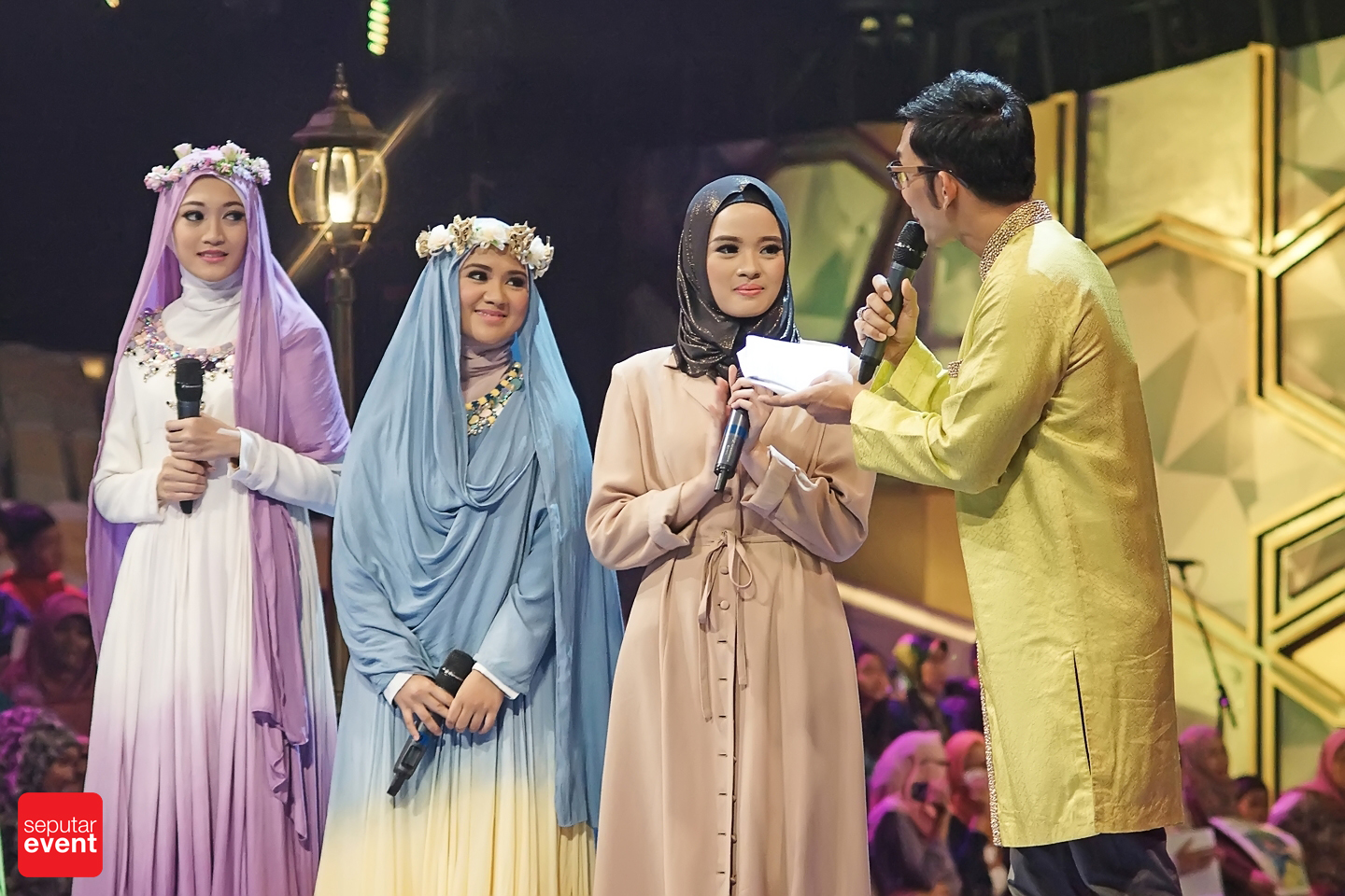 Sunsilk Hijab Hunt 2015_ (52).JPG