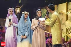 Sunsilk Hijab Hunt 2015_ (52).JPG