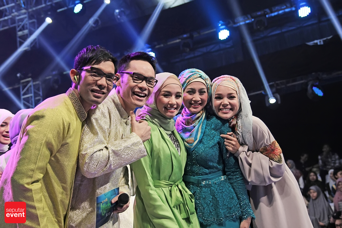 Sunsilk Hijab Hunt 2015_ (31).JPG