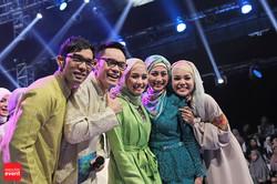 Sunsilk Hijab Hunt 2015_ (31).JPG