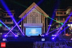 5000 Alumni UII Pulang Kampus 2015 (44).JPG