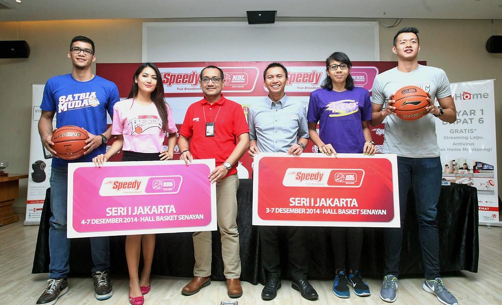 Press Release-Speedy NBL Indonesia 2014-2015 Seri I Jakarta.JPG