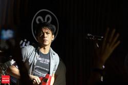 konser-noah-you-c-2014 (22).JPG