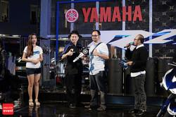 yamaha-revs-party-2014-seputarevent (21).JPG