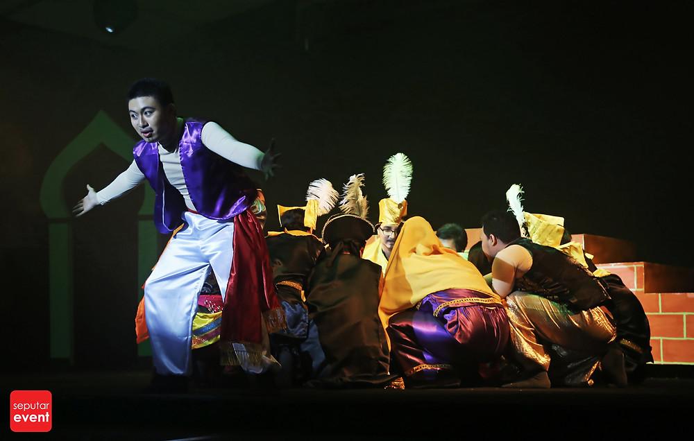 Autism Awareness Festival Gelar Drama Musikal Aladin (3).JPG