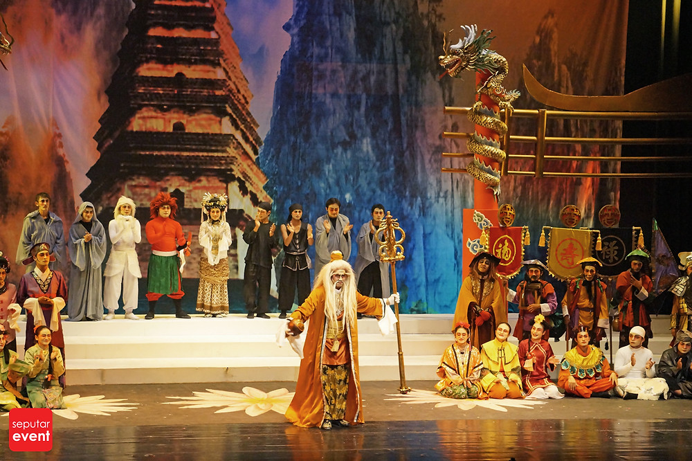 Teater Koma Mempersembahkan Opera Ular Putih (30).JPG