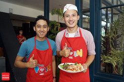 Cooking Class with Celebrity Chef 2015 (129).JPG