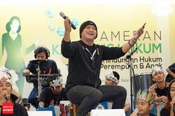 Kampung Hukum MA 2015 (11).JPG