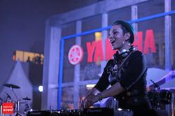 yamaha-revs-party-2014-seputarevent (43).JPG