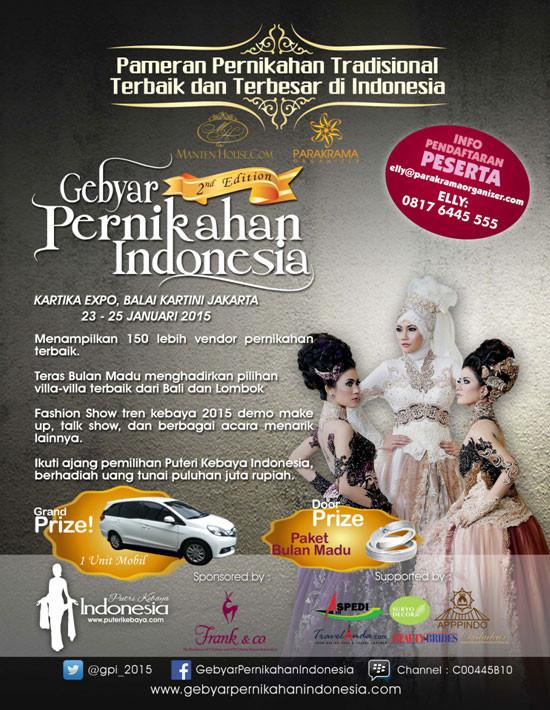 01-25-Gebyar-Pernikahan-Indonesia-Jakarta.jpg