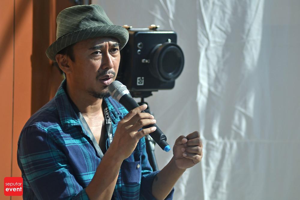 Film and Art Celebration 2015 (3).JPG