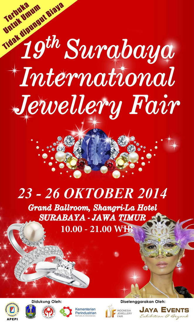 the-19th-surabaya-international-jewellery-fair.jpg