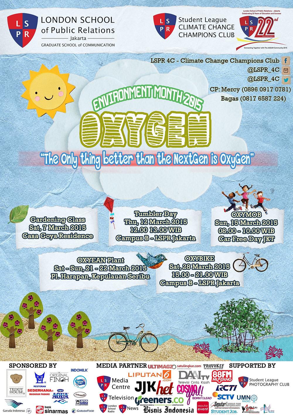 Oxygen-LSPR-2015.jpg