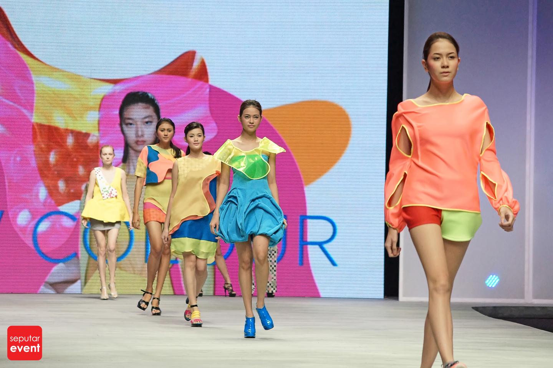 Indonesia Fashion Week 2015 (1).JPG