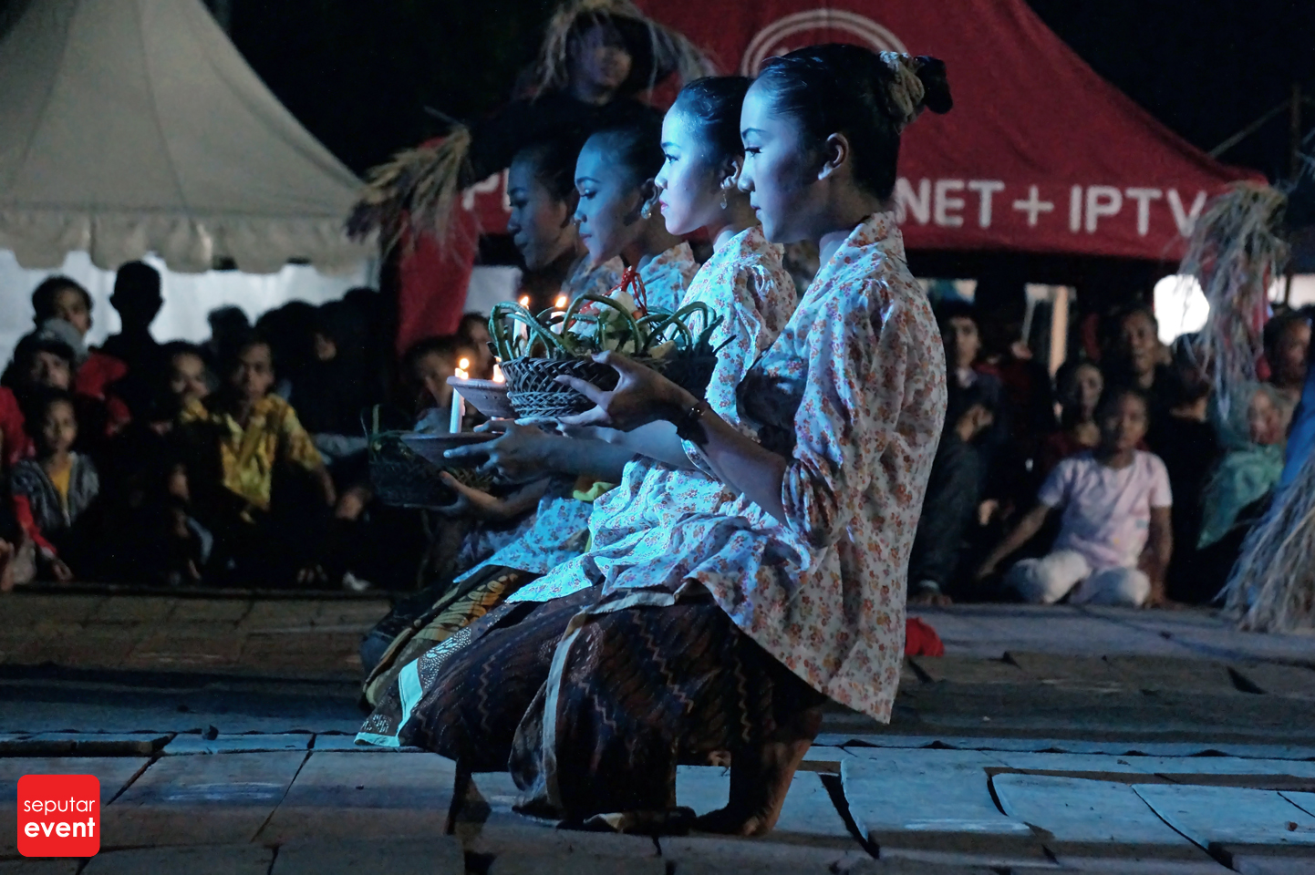 Jepara Cultural Festival 2015 (13).JPG