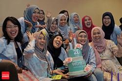 The 20th Anniversary of Wardah (2).JPG