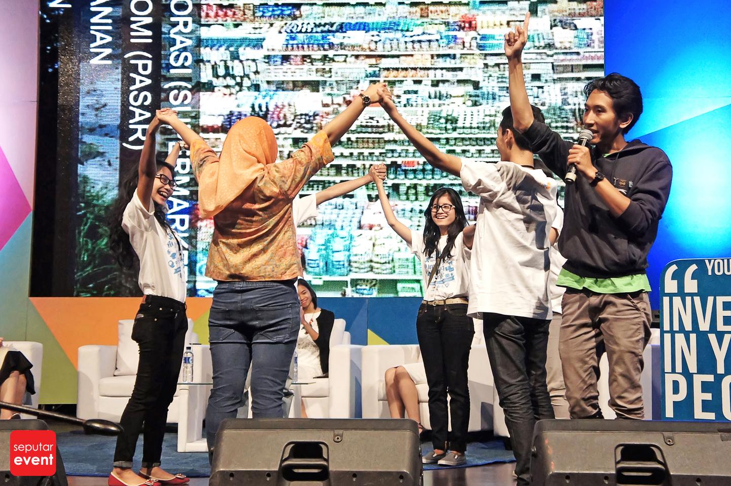youthnesian-2014 (61).JPG