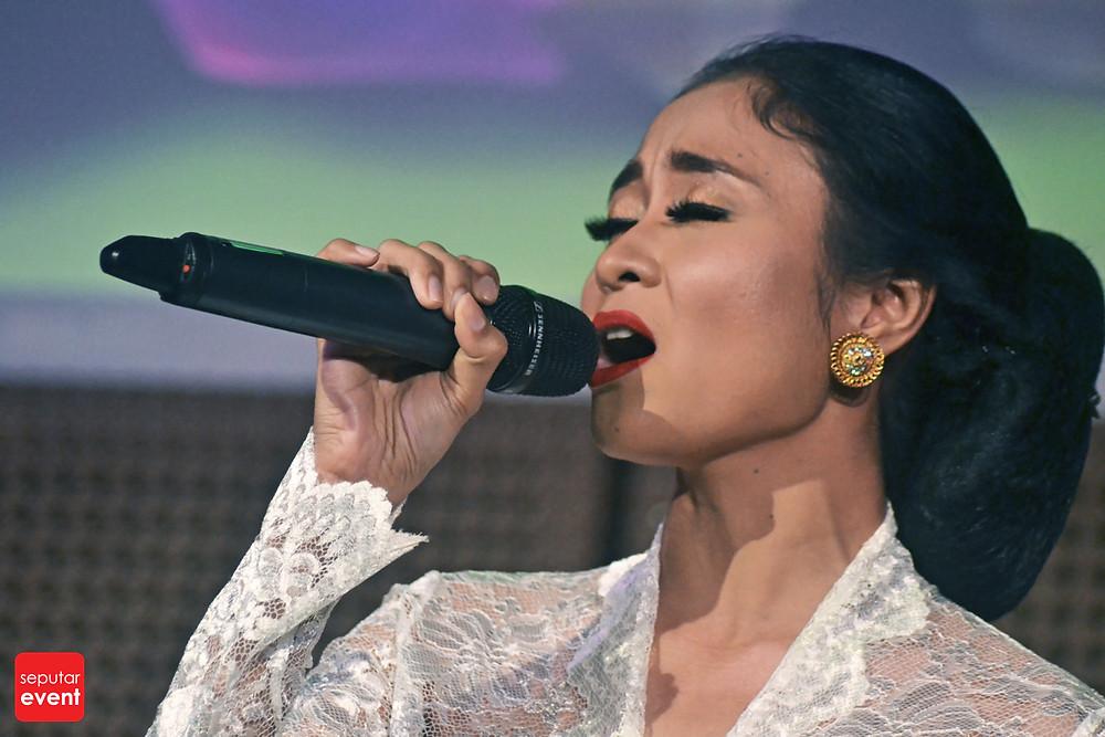 Javanese Folksongs Perkenalkan Budaya Lokal (5).JPG