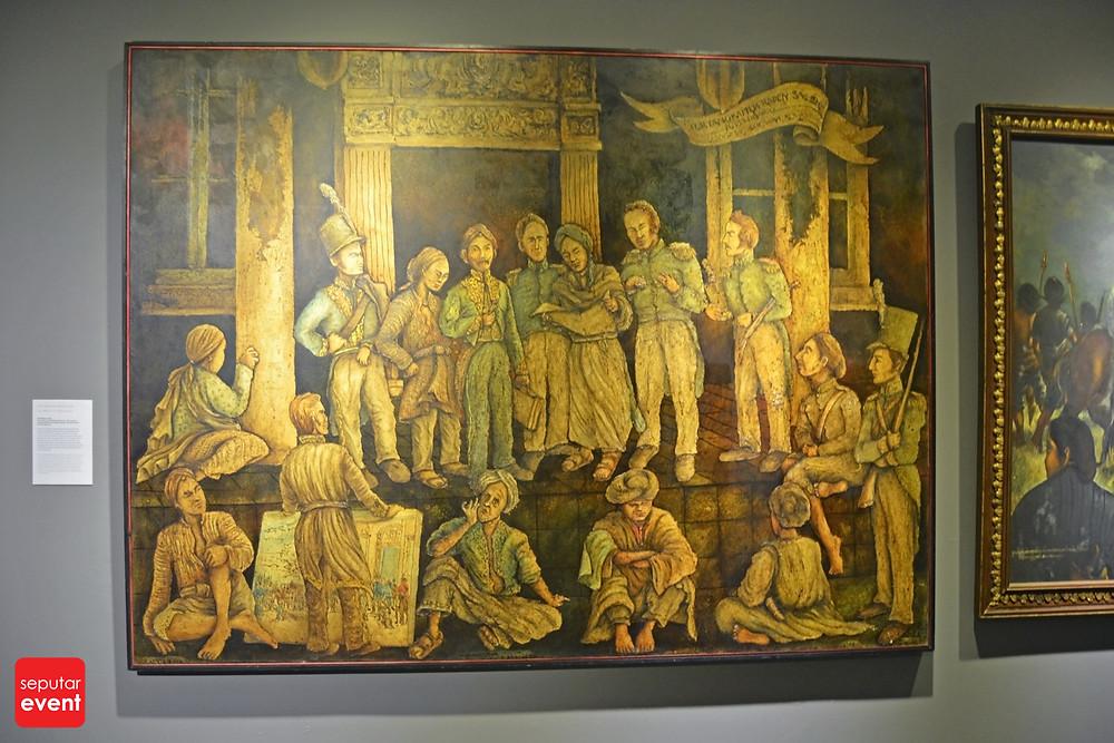 Goethe Institut Persembahkan Aku Diponegoro (5).JPG