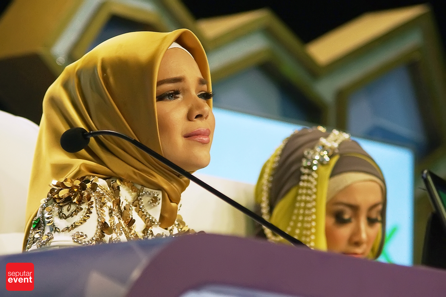 Sunsilk Hijab Hunt 2015_ (120).jpg
