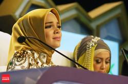 Sunsilk Hijab Hunt 2015_ (120).jpg