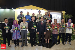 Kampung Hukum MA 2015 (46).JPG