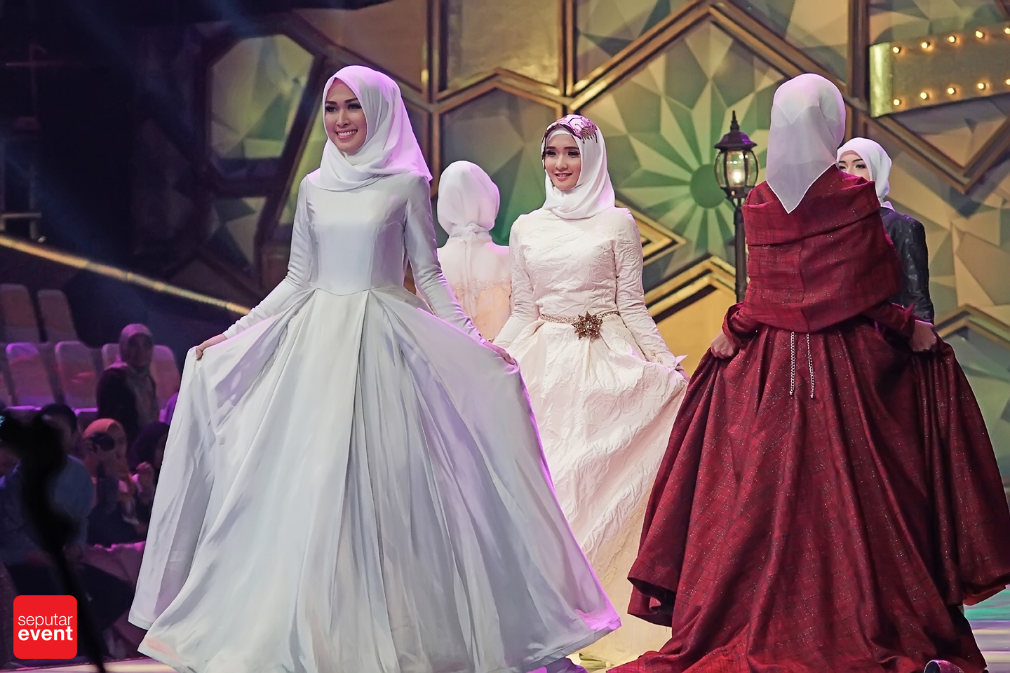 Sunsilk Hijab Hunt 2015_ (65).JPG