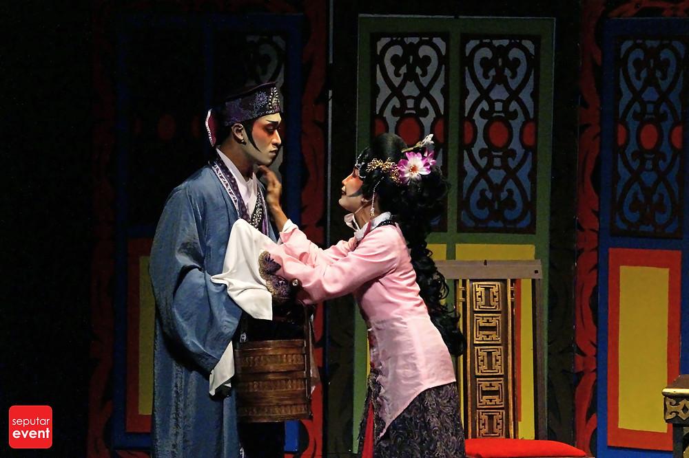 Teater Koma Mempersembahkan Opera Ular Putih (12).JPG