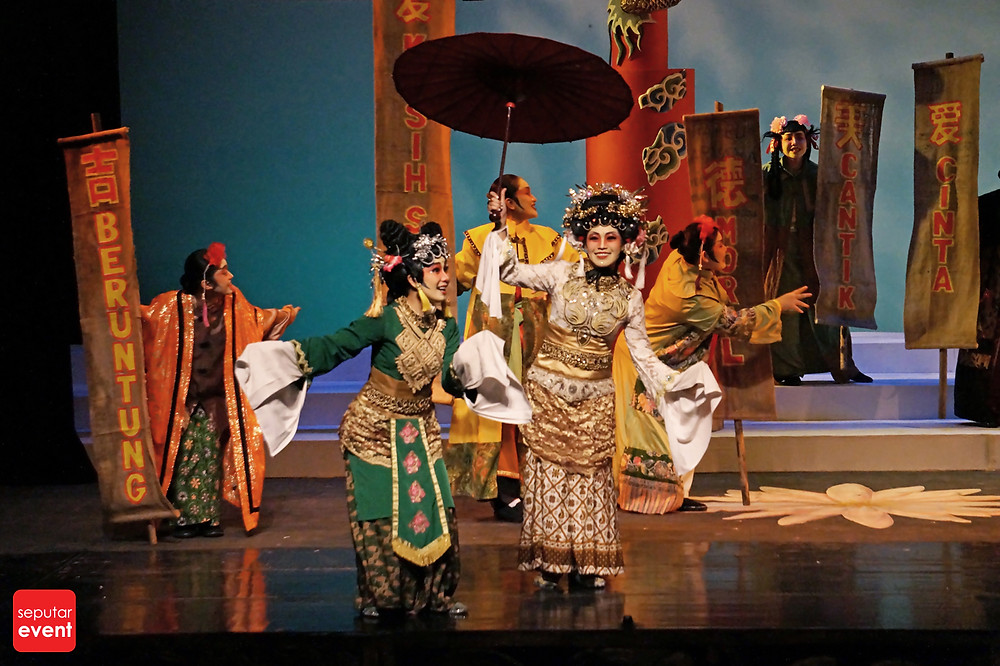 Teater Koma Mempersembahkan Opera Ular Putih (16).JPG
