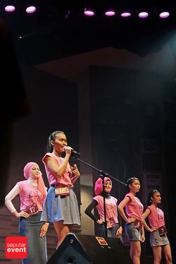 Road to Miss Sophie 2015 dimulai di Jakarta (54).JPG