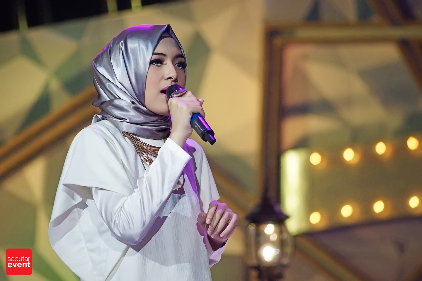 Sunsilk Hijab Hunt 2015_ (13).JPG