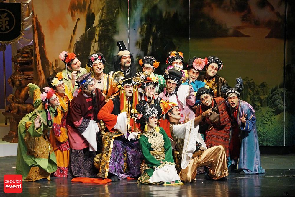 Teater Koma Mempersembahkan Opera Ular Putih (23).JPG