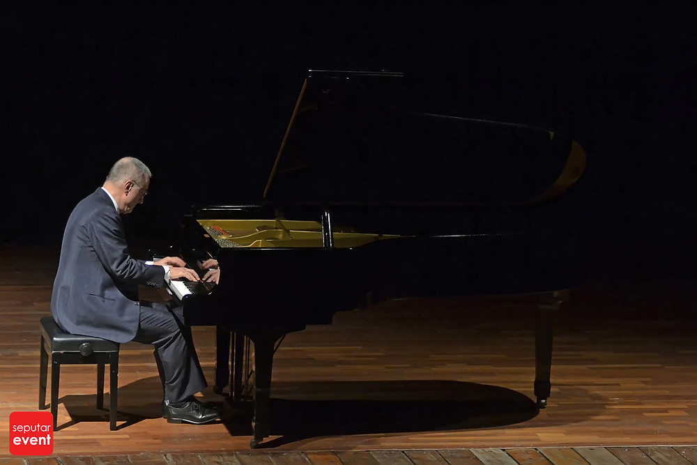 Michele Campanella Live in Concert (3).JPG