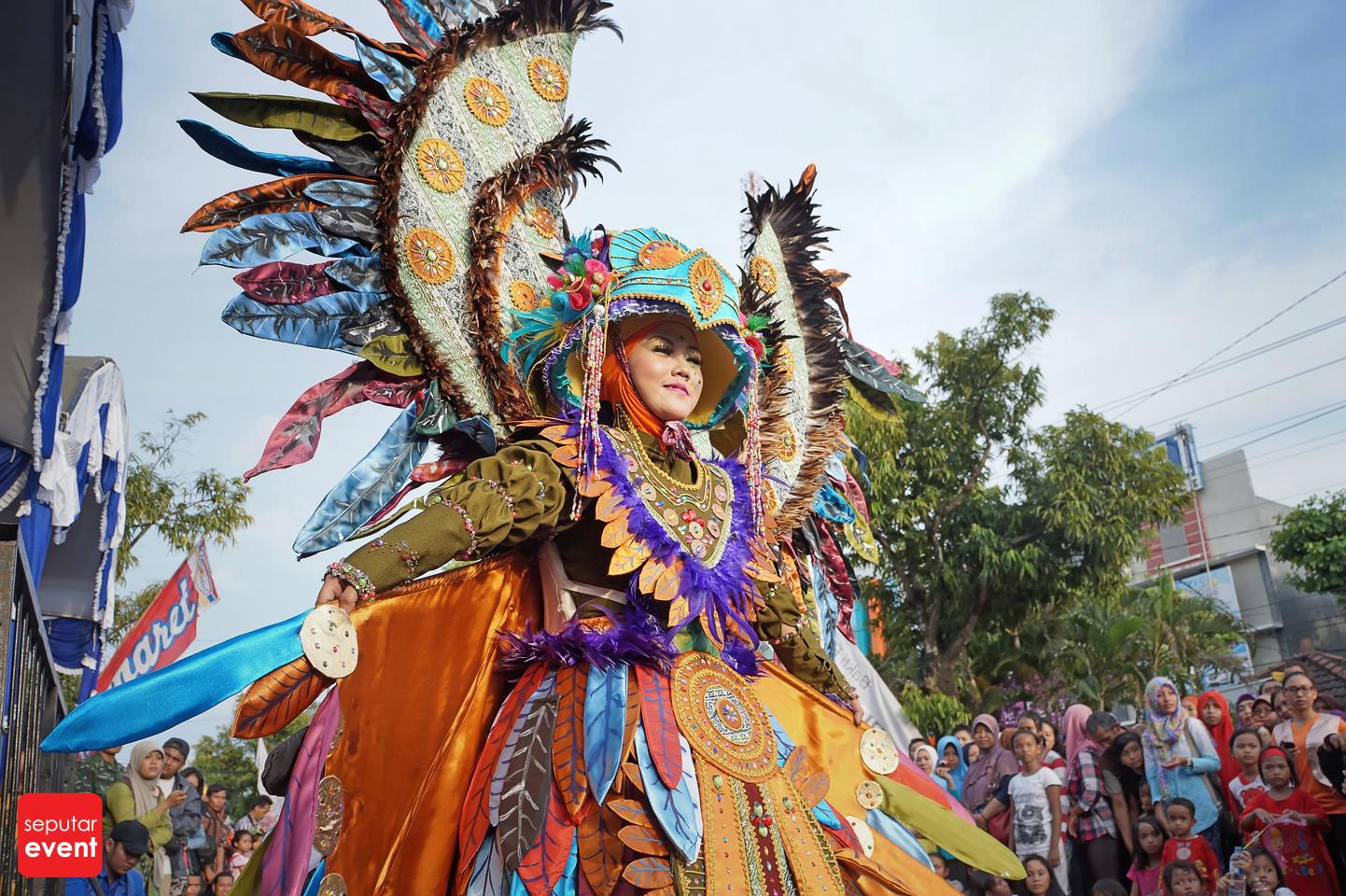 Jepara Carnival 2015 (12).JPG