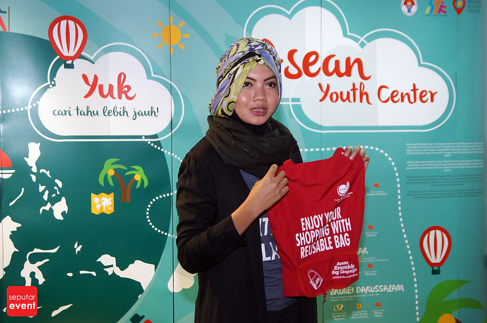 ASEAN Reusable Bag Campaign (1).JPG