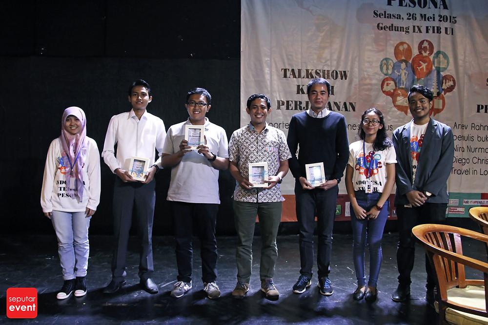 IKSI UI Gelar Indonesia Tebar Pesona (7).JPG