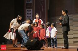 Road to Miss Sophie 2015 dimulai di Jakarta (43).JPG