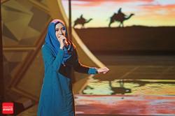 Sunsilk Hijab Hunt 2015_ (35).JPG