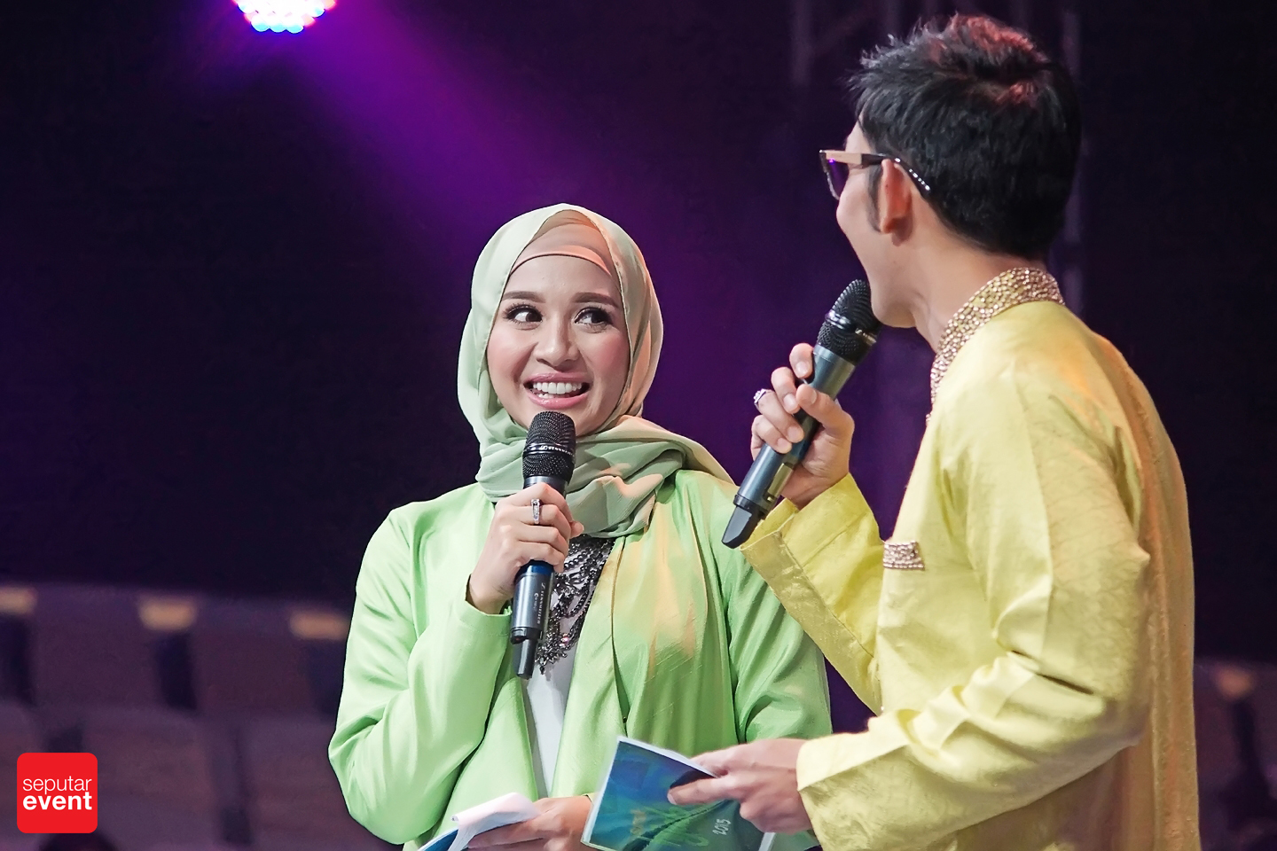 Sunsilk Hijab Hunt 2015_ (41).JPG