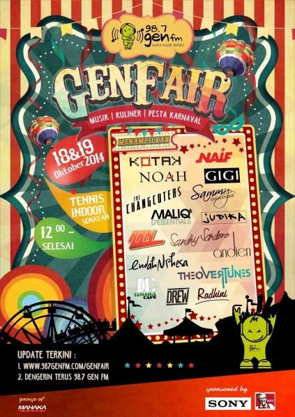 gen-fair-2014.jpg