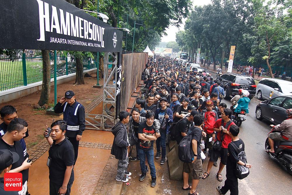 Ingar Bingar Hammersonic Festival 2015 (5).JPG