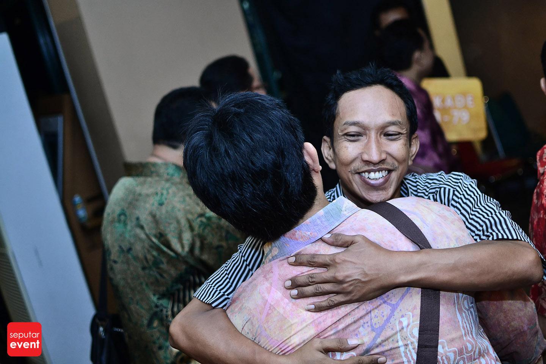 alumni-fhuii-pulang-kampus (149).JPG