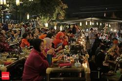 5000 Alumni UII Pulang Kampus 2015 (52).JPG