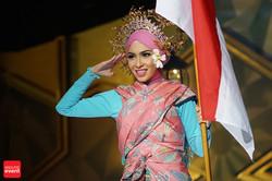 Sunsilk Hijab Hunt 2015_ (125).jpg