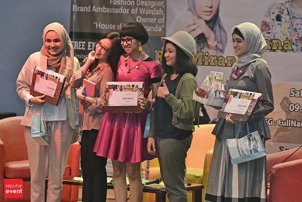 ACES UI 2014; Saatnya Yang Muda Berkarya (7).JPG