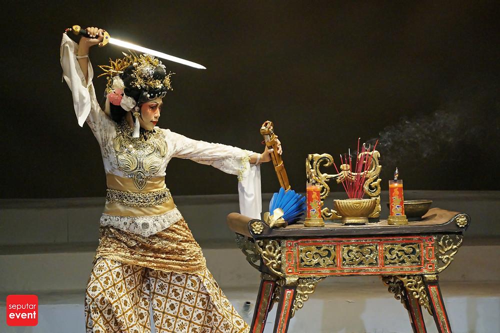 Teater Koma Mempersembahkan Opera Ular Putih (18).JPG