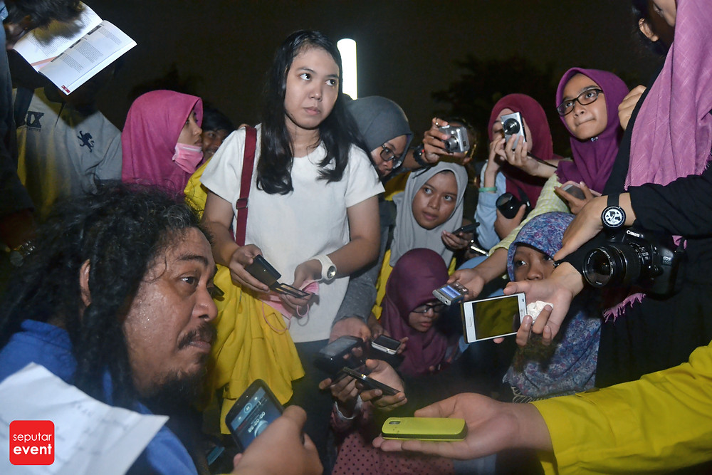 Jakarta Jadi Tuan Rumah Festival Sastra Asean (6).jpg