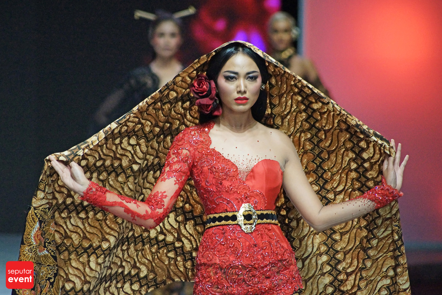 Indonesia Fashion Week 2015 (75).JPG