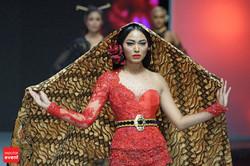 Indonesia Fashion Week 2015 (75).JPG