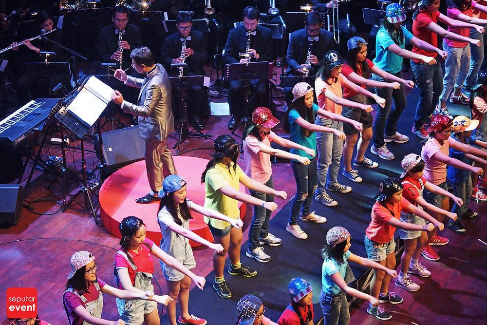 Avip Priyatna Suguhkan Konser Love of My Life (8).JPG